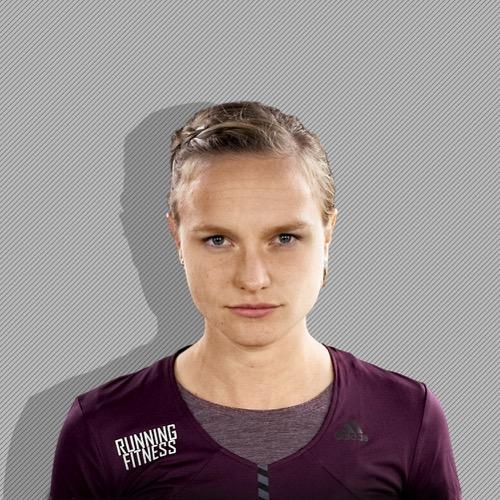 Anna Hahner